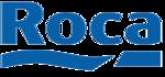cp4bh-2000px_RocaLogo_svg