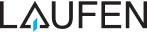 logo-laufen
