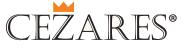 logo_cezares