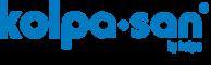 logo_kolpasan